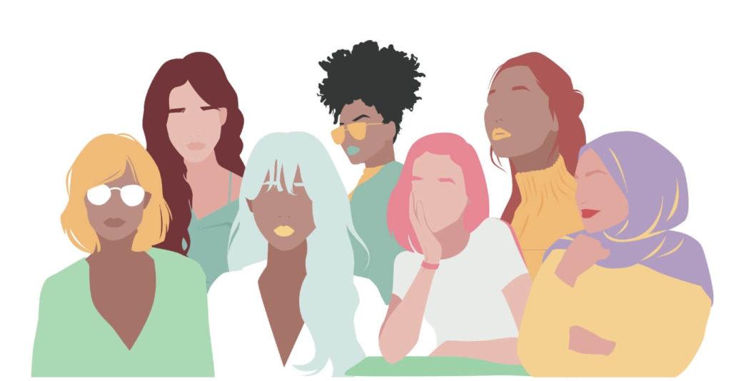 Groupe femmes1